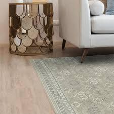 fabrica area rugs