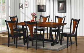 best wood for indoor furniture. full size of furniturearresting good wood unfinished furniture charlotte nc admirable best for indoor l
