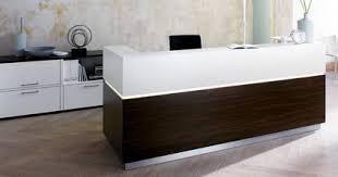 office counter designs. Entreo Office Counter Designs E
