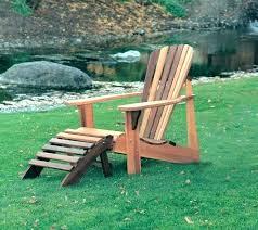 teak adirondack chairs. Chairs Teak Chair Kits Adirondack Uk Amazon