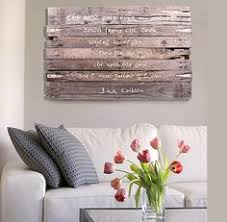 rustic diy inspiration wall art quotes cool and cheap wall art ideas check it on always forever inspirational reclaimed wood wall art with diy wall art love pinterest diy wall art diy wood and diy wall