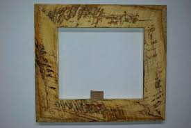 10 x 12 frame picture frame x inches no this is now sold 10 x 12