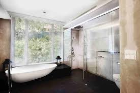 modern bedroom with bathroom. Modern Bedroom With Bathroom Attached Agritimesinforhagritimesinfo Design Rhclickbratislavacom . N