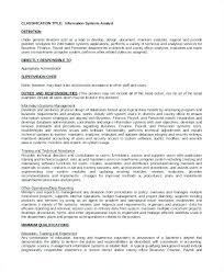 Accounting Job Descriptions Printable Senior Accountant Job ...
