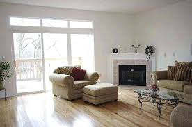 living room with corner fireplace save living room corner fireplace design picture living room ideas with