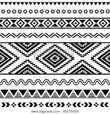 background tumblr tribal black and white. On Background Tumblr Tribal Black And White