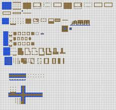 Small Picture minecraft house ideas blueprints HD Wallpapers Download Free