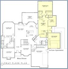 master bedroom floor plans with bathroom addition beautiful best ideas suite p