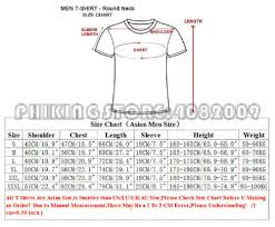 Asian T Shirt Measurement Chart Real Love F2 T Shirt Men Mans Xl 3xl Custom Short Sleeve Valentines 3xl Party T Shirts Great Tees Latest Designer T Shirts From Phiking 11 91