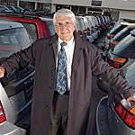 Driving Standards - InformationWeek
