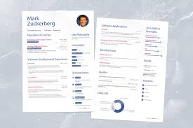 resumes define resume writing resume examples cover letters resumes define resume define resume at dictionary the success journey mark zuckerbergs pre facebook resume