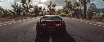 We have an extensive collection of amazing background 1920x1200 explore desktop wallpapers, jdm, and more! 4k Toyota Supra Wallpapers Top Free 4k Toyota Supra Backgrounds Wallpaperaccess