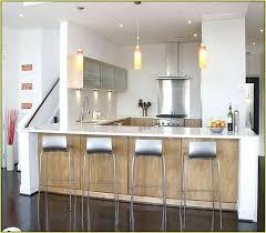 mini kitchen island mini pendant lights for kitchen island home design ideas for mini kitchen island mini kitchen island