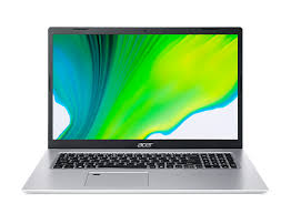 Daftar harga laptop acer core i5 4 jutaan terbaru maret 2018. Laptop Computers Acer Chromebooks 2 In 1 Laptops