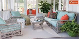 Modern Bedroom Furniture Nj Bedroom Bedroom Furniture Stores Nj Home Design Interior Exterior