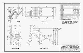 deer shooting house plans free fresh please critic my 4x6 deer blind layout plans will follow