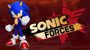 Light Of Hope Sonic Forces The Light Of Hope Sonic Forces Ost