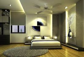 Bedroom Colors Design Interior Design Bedroom Colors Interior Design Bedroom Colors