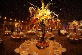 diy outdoor wedding lighting. Outdoor Wedding Lighting Decoration Ideas Diy I