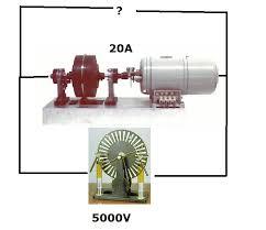 small engine starter generator wiring diagram images number generator circuit diagram also dc motor generator diagram