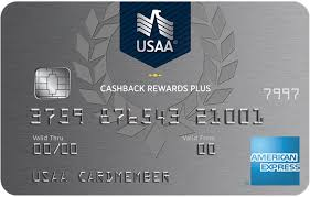 best credit cards for military members