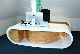 custom made office furniture. Custom Office Table Made Desk Popular Design And Furniture
