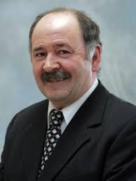 Death of Sinn Féin Councillor Charlie McHugh, one of life's true ...