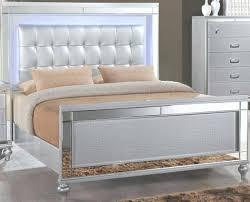 Mor Furniture Bedroom Sets Bedroom Furniture Bedroom Sets Beautiful ...