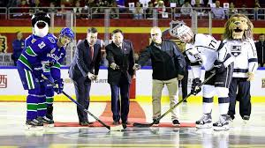 nhl optimistic about hockey s future in
