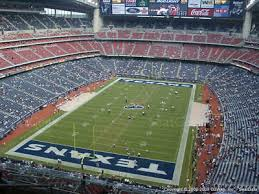 Carolina Panthers Stadium Seating Chart View Houston Texans Vs Jacksonville Jaguars Football Tickets