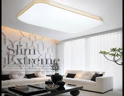 ceiling lights excellent mirror lovable bright ceiling light for living room high quality led as