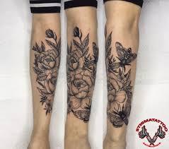 мода на тату вместо куполов цветы и монстры главные новости