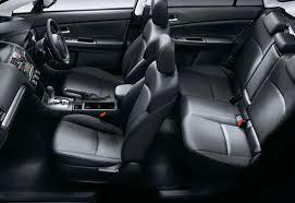 subaru impreza hatchback interior. subaru impreza 2014 hatchback interior