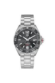 tag heuer formula 1 watches price tag heuer tag heuer formula 1 calibre 5 automatic watch 200 m 43 mm