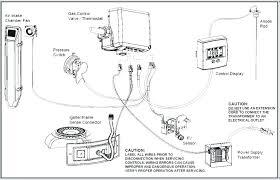 ao smith water heater 50 gallon smith gallon gas water heater wiring ao smith water heater 50 gallon smith gallon gas water heater wiring diagram for on hot