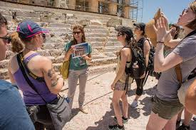 Europe Travel Guide – Your Own Movement Guide | Chilli North Holidays