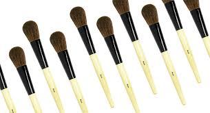 own makeup brush line saubhaya makeup