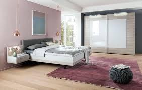 Schlafzimmer Hersteller Nolte Concept Me Von