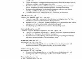 Fantastic Resume Services San Jose Pictures Inspiration Example