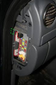 2008 jeep compass interior fuse box location brokeasshome com 2008 jeep wrangler interior fuse box at 2013 Jeep Wrangler Fuse Box Location