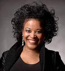 Darlene Taylor   Howard University People Profile