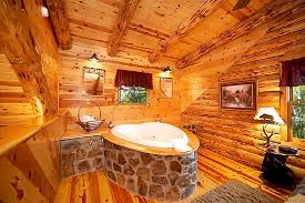 1 bedroom cabin pigeon forge. 1 bedroom cabins maples ridge cabin rentals in pigeon forge tn o