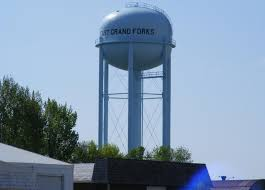 East Grand Forks Light And Water East Grand Forks Minnesota Gallery