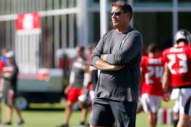 Report Pewter As Did Pr Licht Bucs Why Keep Gm The Roundtable BzwvfqH