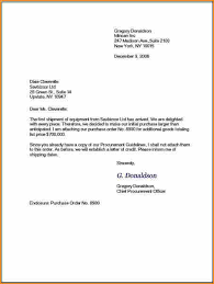 a professional letter format block letter format 09a