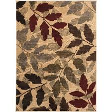 picture of portland ferndale rug