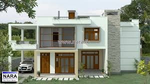 Small Picture House Plan Sri Lanka