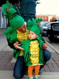 20 clever and easy diy costumes