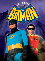 Dark batman iphone wallpapers hd wallpaper for cell phones 640×960. Buy Batman 1966 Microsoft Store