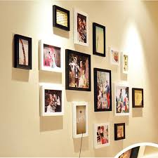 handmade decorative wall frames picture frame latest